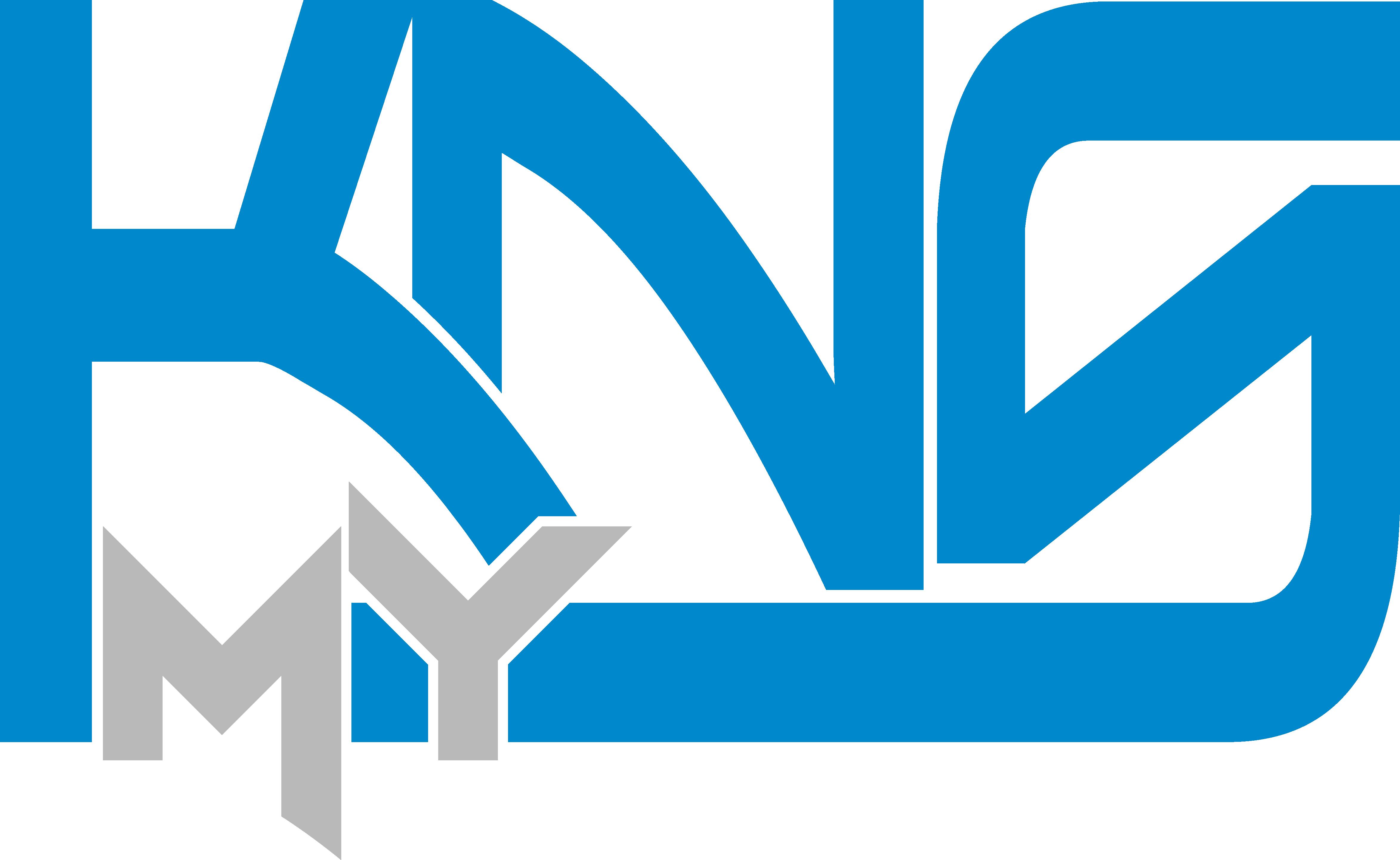 MyKNS Logo